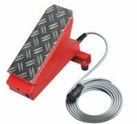Lorch Handy Tig 180 DC Basic Plus from Wasp supplies online store